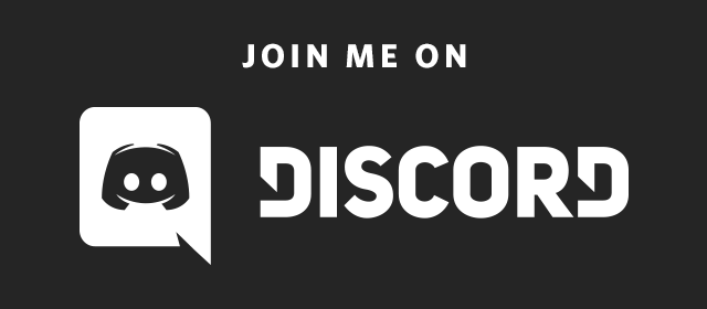Make a Discord Bot with Python | DevDungeon